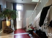 Maison Cagnac les Mines • 110m² • 4 p.
