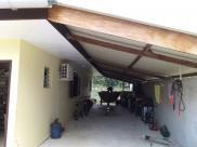Maison Cayenne • 106m² • 4 p.