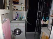 Appartement St Hilaire de Riez • 19 m² environ • 1 pièce