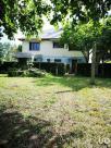 Maison Mayet • 70m² • 4 p.