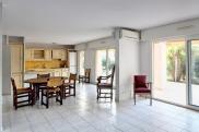Appartement St Raphael • 104 m² environ • 5 pièces