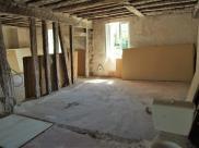 Maison La Ferte sous Jouarre • 180m² • 5 p.