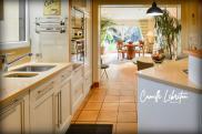 Maison Vallet • 265m² • 10 p.