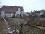 Maison Ouzouer sur Loire • 103m² • 4 p.
