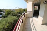 Appartement Marignane • 64m² • 3 p.