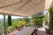 Villa Seillans • 300m² • 8 p.