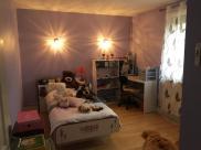 Maison Acheres • 240 m² environ • 7 pièces