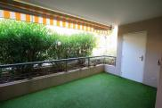 Appartement Grasse • 65m² • 3 p.