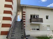 Appartement Le Teich • 77m² • 3 p.