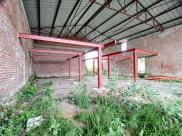 Maison Fontaine au Bois • 288m² • 1 p.