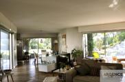Maison Montpellier • 220m² • 6 p.