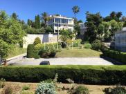 Appartement Cannes • 65m² • 2 p.