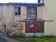 Maison Sonnac • 79m² • 4 p.