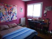 Appartement Courseulles sur Mer • 45m² • 2 p.