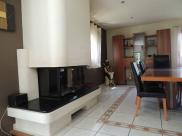 Maison Rosporden • 147m² • 7 p.