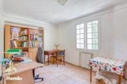 Villa Mougins • 186m² • 6 p.