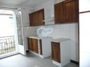 Maison Sederon • 72m² • 5 p.