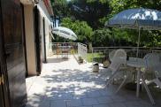 Villa La Roque d Antheron • 120m² • 5 p.