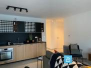 Appartement Haguenau • 65m² • 3 p.