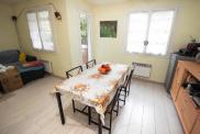 Appartement Castelnau le Lez • 67m² • 3 p.