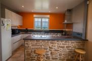 Maison Le Renouard • 100m² • 5 p.