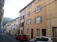 Appartement Tarare • 63m² • 2 p.