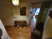 Appartement Toulouse • 81m² • 3 p.