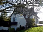 Maison St Amand • 135m² • 8 p.