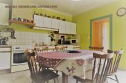 Maison La Mothe St Heray • 330m² • 7 p.