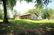 Villa Riscle • 176m² • 5 p.