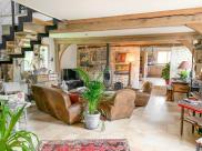 Villa Honfleur • 180 m² environ • 4 pièces