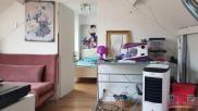 Maison Monchy St Eloi • 52m² • 2 p.