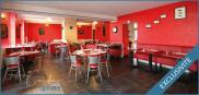 Local commercial Chemille • 174m² • 3 p.