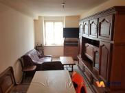 Appartement Dombasle sur Meurthe • 41 m² environ • 2 pièces