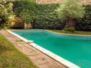 Villa Salles • 327 m² environ • 8 pièces