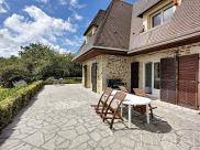 Maison Beuzeville • 140m² • 6 p.