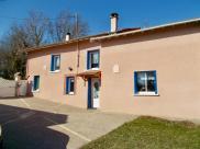 Maison Balbigny • 147 m² environ • 7 pièces
