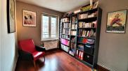 Appartement Frouard • 67m² • 4 p.