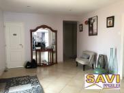 Villa Amilly • 210m² • 7 p.