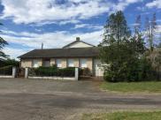 Maison Vesoul • 125m² • 6 p.