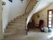 Maison Tonnay Charente • 360m² • 9 p.