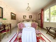 Maison Germigny l Eveque • 670m² • 15 p.
