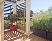 Appartement Frejus • 66m² • 3 p.