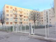 Appartement Ales • 71m² • 3 p.