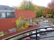Maison Le Cateau Cambresis • 120 m² environ • 7 pièces