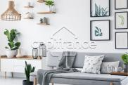 Appartement Vergeze • 93 m² environ • 4 pièces
