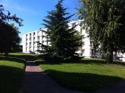 Appartement Charlieu • 82 m² environ • 5 pièces