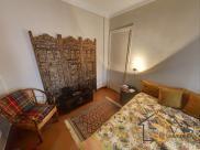 Appartement Perpignan • 73m² • 3 p.