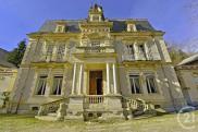 Propriété St Laurent de Cerdans • 490 m² environ • 19 pièces