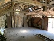 Maison Entraygues sur Truyere • 76m² • 5 p.